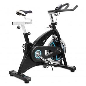 Lifespan Fitness SP-550 Spin Bike