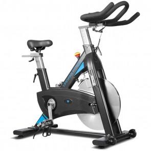 Lifespan Fitness SP-870 (M2) Spin Bike