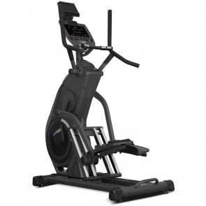 Lifespan Fitness ST-13 Stepper with Auto Incline