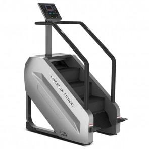 Lifespan Fitness ST-14 Vertex Stair Climber