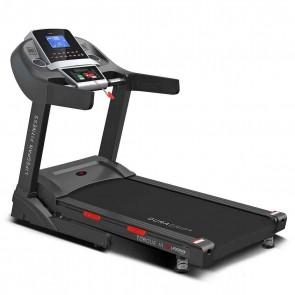 Lifespan Fitness Torque 3 Treadmill