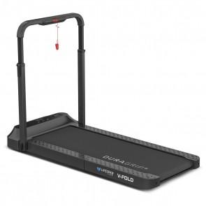 Lifespan Fitness V-FOLD Treadmill with SmartStride