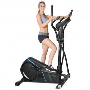 Lifespan Fitness X-41 Cross Trainer