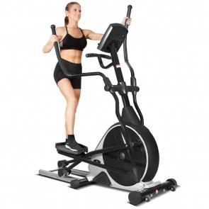 Lifespan Fitness XT-38 Cross Trainer