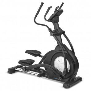 Lifespan Fitness XT-40 Ascender Incline Cross Trainer