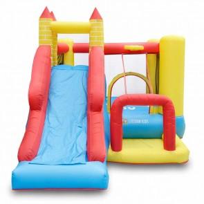 Lifespan Kids Bouncefort Plus