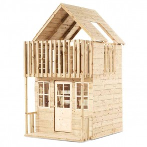 Lifespan Kids TP Loft House Cubby House