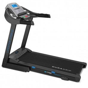 Lifespan Fitness Pursuit Treadmill with FitLink