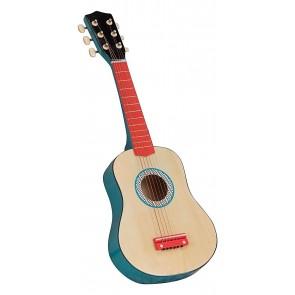 Lil' Symphony Guitar by Kidkraft