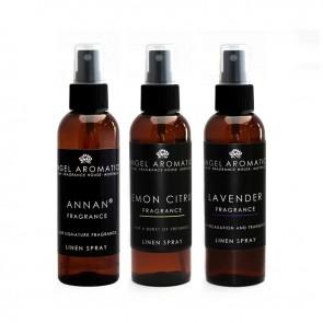 Angel Aromatics Mix 20 Pack Linen Sprays