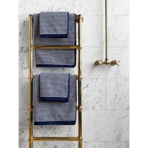 Linen and Moore Apollo Towels