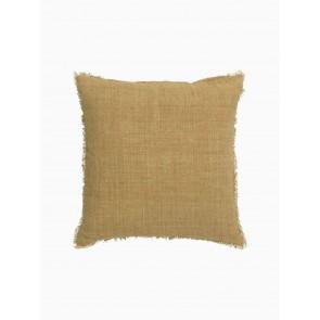 LM Home Burton Cushion