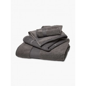 Linen and Moore Regent Shadow Towels