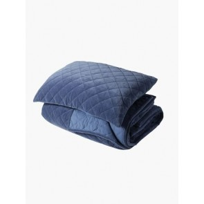 LM Home Rome Quilt