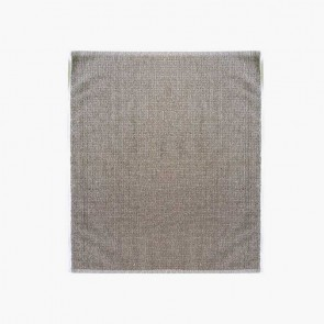 Linen and Moore Tweed Light Towels