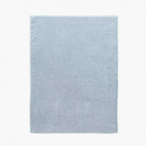 Linen and Moore Tweed Marine Towels