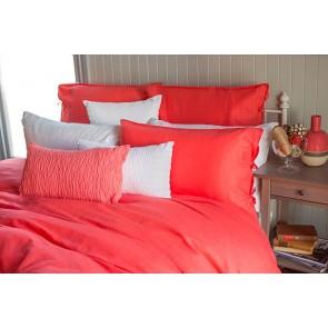 Bambury Linen Cotton Quilt Cover Set