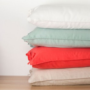 Bambury Linen Cotton Quilt Cover Set