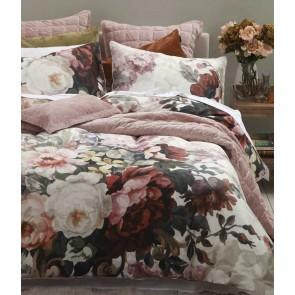 MM Linen Lizzie Quilt Cover Set