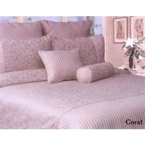 Phase 2 Louise Quilt Cover Set