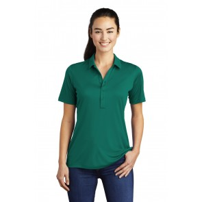 Sport-Tek Ladies Posi-UV Pro Polo