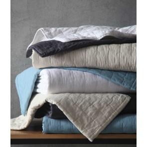 MM Linen Melia European Pillowecase
