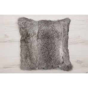 Bambury Lulu Cushion