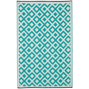 Fab Rug Marina Indoor/Outdoor Rug