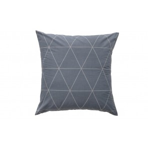 Bianca Smithfield Marla Coordinate European Pillowcase