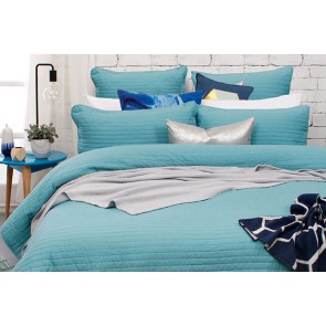Bambury Maxwell Quilt Cover Set