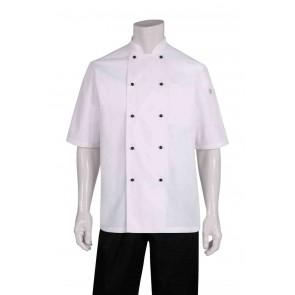Macquarie White Basic Chef