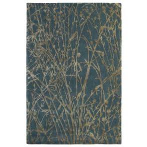 Meadow Burnish