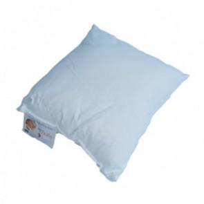 Babyhood Breathe Eze TM Filled Bassinet Pillow