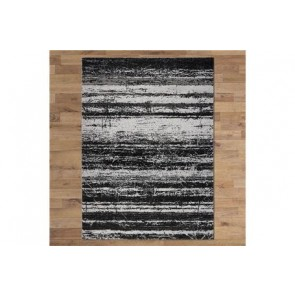 Adore 1093 Grey Rug by Saray Rugs