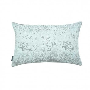 MM Linen Malia Cushion