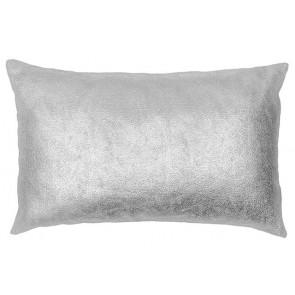 Bambury Metallic Breakfast Cushions