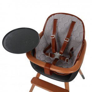 Cute Co Micuna Ovo High Chair One Seat Cover (Unique)