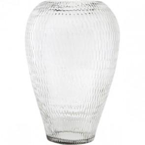 Milano Vase