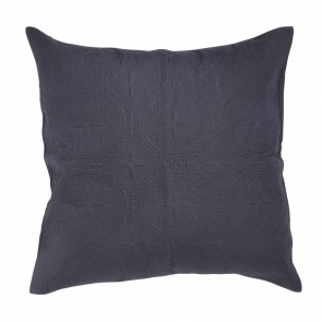 Bianca Milton European Pillowcase