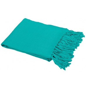 Bambury Neve Throw Rug