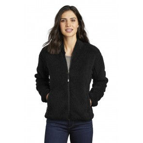 The North Face Ladies High Loft Fleece