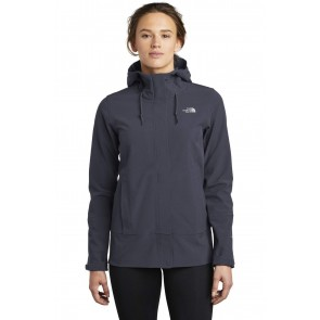 The North Face Ladies Apex DryVent Jacket