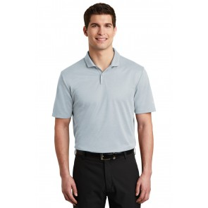 Nike Golf Dri-FIT Prime Polo