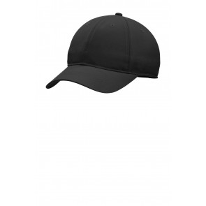 Nike Golf Dri-FIT Tech Cap