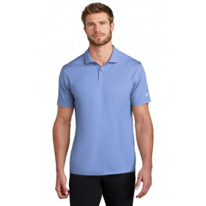 Nike Golf Dry Victory Textured Polo