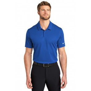 Nike Golf Dry Essential Solid Polo