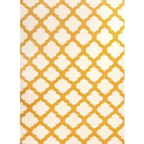 Nomad 15 Gold Rug by Rug Culture