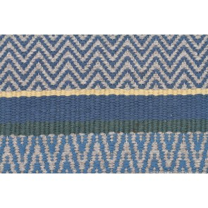 Nordic 8501 Blue Rug by Rug Culture