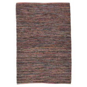 Nordic 8503 Multi Rug by Rug Culture