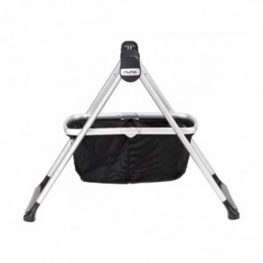 Nuna Ivvi Carry Bassinet Stand